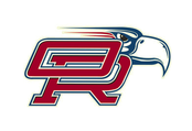 OAK RIDGE HIGH SCHOOL BOYS BASKETBALL